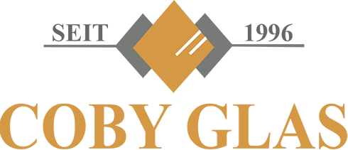 Cobyglas GmbH & Co. KG Logo